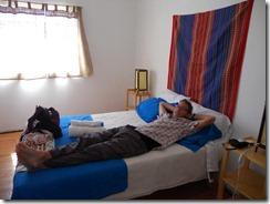 Arequipa 10 07 2011 001