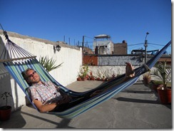 Arequipa 10 07 2011 011