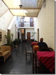 Arequipa 25 07 2011 103