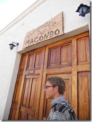 Arequipa 30 07 2011 075