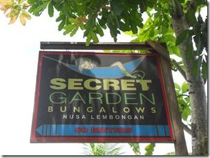 Indonesia - Nusa Lembongan 073