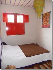 Salento 06-03-2011 016