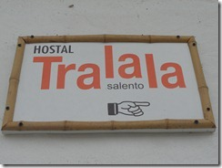 Salento 06-03-2011 022