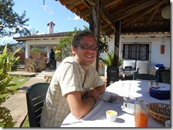 Samaipata 18 08 2011 008