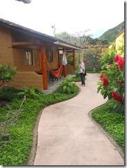Vilcabamba 03-05-2011 011