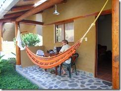 Vilcabamba 15-05-2011 090