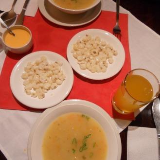 Cuenca-28-04-2011-032.jpg