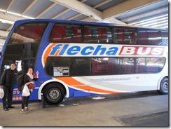 Salta 09-09-2011 028