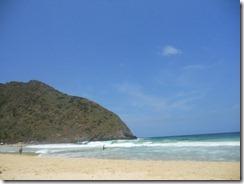 Puerto Colombia 08-02-2011 012