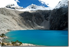 Peru - Huaraz - Lake 69 - 29-05-2011 (wildyellowbelly photography)