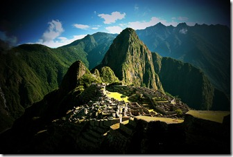 Machu Picchu 28-06-2011 (wildyellowbelly photography)