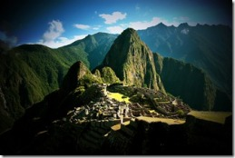 Machu-Picchu-28-06-2011-077-lomo.jpg