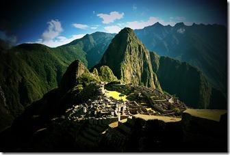 Machu Picchu 28-06-2011 (wildyellowbelly photography)