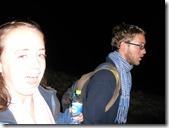 Machu Picchu!!! 28 06 2011 078