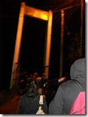 Machu Picchu!!! 28 06 2011 081