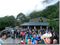 Machu Picchu!!! 28 06 2011 086