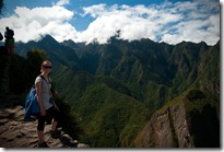 Wayna Picchu 28-06-2011 (wildyellowbelly photography)