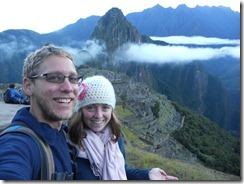 Machu Picchu!!! 28 06 2011 097