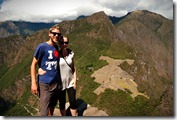 Machu Picchu viewed from Wayna Picchu 28-06-2011 (wildyellowbelly photography)