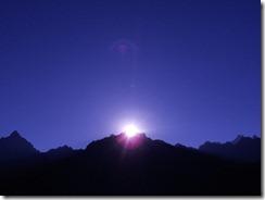 Machu Picchu!!! 28 06 2011 104