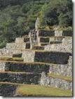 Machu Picchu!!! 28 06 2011 117