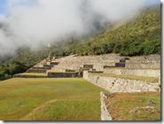 Machu Picchu!!! 28 06 2011 118