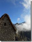 Machu Picchu!!! 28 06 2011 119
