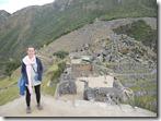 Machu Picchu!!! 28 06 2011 200