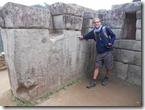 Machu Picchu!!! 28 06 2011 205