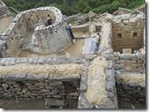 Machu Picchu!!! 28 06 2011 217