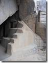 Machu Picchu!!! 28 06 2011 223