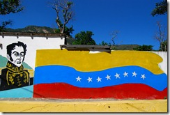 Venezuela - Puerto Colombia 09-02-2011 (wildyellowbelly photography)