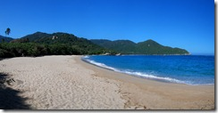 Colombia - Tayrona 18-02-2011 (wildyellowbelly photography)