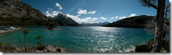 Argentina - Bariloche - The Lake District - Sept 2011 (wildyellowbelly photography)