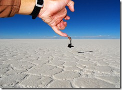 Bolivia - Salt Flats Uyuni 01-09-2011 (wildyellowbelly photography)