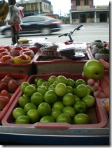 Taiwan - Fruit