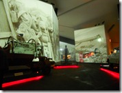 Imperial War Museum 17-11-2011