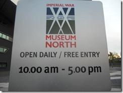 Imperial War Museum 17-11-2011 024