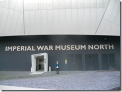 Imperial War Museum 17-11-2011 027