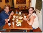 Taiwan - Tainan - Thai - Food