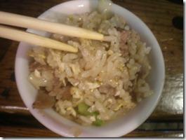 Taiwan - Food