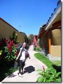 Ecuador - Vilcabamba 18-05-2011