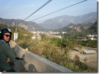 Taiwan - Baolai November 2009