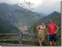 Taiwan - Maolin 2010