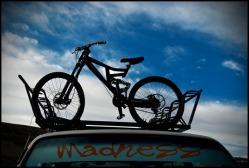 La-Paz-09-08-2011-021.jpg