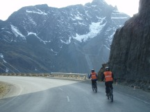 The-Death-Road-09-08-2011-035.jpg