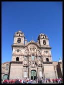 Cusco City - 12-06-2011 008