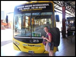 Foz du Iguacu 27-10-2011 139