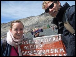 Glacier Pastorouri - 01-06-2011 023