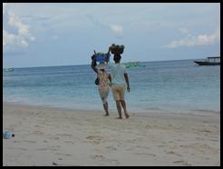 Indonesia - Gili Meno 008